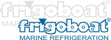 Frigoboat refrigeration - Climma air conditioning